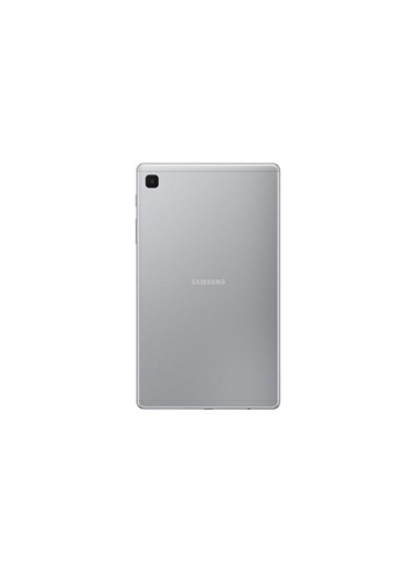 Samsung Tablet Renkli